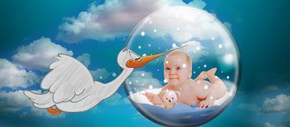 Infertilitate/Fertilitate