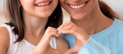 Ovarele micropolichistice - Dușmanul tăcut al sănătății feminine