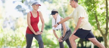 Metabolic Balance – tratamentul osteoporozei printr-o alimentație adecvată